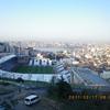 トルコ 2011年2月④ トプカプ宮殿あたりをうろちょろと。