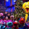 The True Meaning of Christmas: ほんとの「クリスマス」の意味とは !? ~ セサミ・ストリートのクリスマス・イヴ