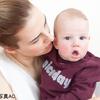 母乳育児は出産後の糖尿病リスクを下げる? 韓国・研究