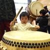 和太鼓を習おうかなと考え中-そして和太鼓とボクシングに共通するもの