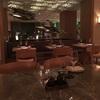 日本料理もおもてなしも最高! Oku Japanese Restaurant 奥、 ホテル インドネシア ケンピンスキー
