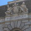 イタリア旅行記(4)バチカン 人が溢れ、シレンツィオでない、システィーナ礼拝堂で見た「最後の審判」