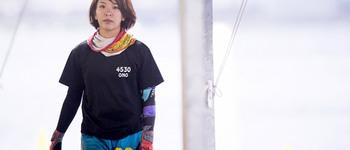 【小野生奈】選手という競艇選手(ボートレーサー)を調査!勝つためにプロフィール・実績・特徴をまとめてみた!