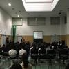 横浜デザイン学院様で講演会をさせて頂きました!