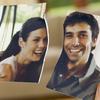 離婚相談の窓口を探すために絶対に知っておきたい4つのことをまとめました。