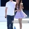 恋が始まった時のあの気持ち。ーOver And Over Again(和訳)ーNathan Sykes Ft. Ariana Grandeー