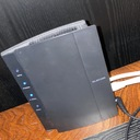 俺のWi-Fiの電波弱くね