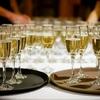 製法が違えば味も違う!シャンパンとスパークリングワインの違いと魅力は?