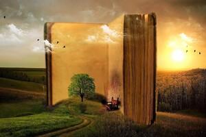 聖書――学び、働き、生きていくために【通訳者・翻訳者の本棚から】