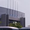 初戦から明桜VS金足農業 能代VS能代松陽 2020夏の秋田県大会の組合せ決定 !