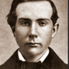 ジョン・D・ロックフェラーの帳簿 資産額