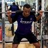 サッカー選手のパワーに与える要因(筋肉および筋間のコーディネーションと最大筋力、SSCを構成する様々な構造的、神経的要素が含まれる)