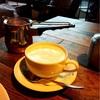 【知ってる?】オーストラリア発の紅茶ブランド プラナチャイ