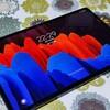 【レビュー】日本でも発売して欲しい「Galaxy tab S7 Plus」はペンの気持ちよさとマルチタスクに特化したハイエンドAndroidタブレットだ