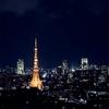東京上京はタイミングと勢いが必要