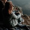 どうしたら解決できる?人と分かり合えない悩みをなくしたいあなたへ。