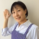 管理栄養士yukikoブログ