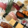 """"""" 女ひとり寿司 """" の練習に使える「憧れのすしカウンター」プラン@神戸ポートピアホテル"""
