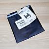 【100円ショップ】コンビニ用にちょうどいいバッグ FOOD BOX BAG 330円