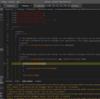 ASP.NET Core 3.0 で gRPC してみよう