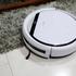 【おすすめ】ロボット掃除機「ILIFE V3s PRO」が安くて便利