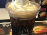 日本限定「マックの裏メニュー」のレビュー。裏・コークフロートが美味し過ぎた!ハンバーガー達も絶品の美味しさ!