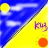 マヤ暦 K43【青い夜】独特の感性が光る