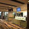 T3 Ambassador lounge / チャンギ空港