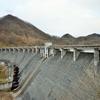 南川ダム(釣りスタ南川ダム)