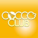 Badminton Team COCCO CLUB