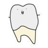 歯科衛生士の専門学校って、実際どうなの?ちょっとのぞいてみましょう。