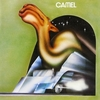 CAMEL - Camel:キャメル・ファースト・アルバム -