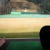 2013年のゴルフの総括