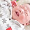 赤ちゃんの便秘解消法は?何日以上が危険?マッサージや病院の目安は?