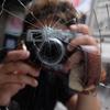 写真人:オーゼキの価値観 ~ありがとうを繋ぐは至上の喜び~