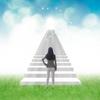 僕の発達障害を語る part3~発達障害をどう人生にいい風に生かしているか~