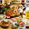 【オススメ5店】春日部・越谷・草加・三郷(埼玉)にある海鮮料理が人気のお店