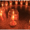 2011年3月11日(金)東日本大震災より7年