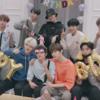 X1 ドンピョの誕生日を祝うメンバーたち♡ジュノの焦り方がおもろ過ぎてしんでしまうw w w w w