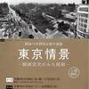 戦後75年特別企画写真展『東京情景』ー師岡宏次がみた昭和ー at昭和館
