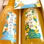 管理栄養士&幼児食アドバイザー・川口由美子さん「日本の極み 朝のジュース」 試飲レポート