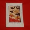 三重・伊勢の旅 「おかげ横丁」で胸キュンなお土産&「猿田彦神社」で縁結びを願う