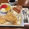 CAFE de CRIE 札幌道新ビル店