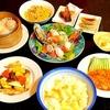 【オススメ5店】上尾・北上尾・蓮田(埼玉)にある中華料理が人気のお店