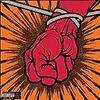 MetallicaのSt. Angerはメタルじゃなくてオルタナです