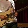エレキギターの効果的な練習方法。今すぐやめるべき無駄な練習とは?