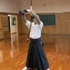 弓道とカタカムナ