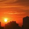 天気と空と:2021-09-06〜09-10