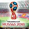 サッカーワールドカップ代表候補!!