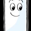 2月はドコモのデータ量がピンチでした こんな時U-mobileの2か月お試しがお得そうで検討中 ハピタス経由だと更にお得!